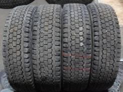 Bridgestone Blizzak W965. Зимние, без шипов, 5%