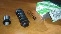 Ремкомплект рабочего цилиндра сцепления GK060