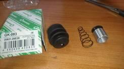 Ремкомплект рабочего цилиндра сцепления GK083