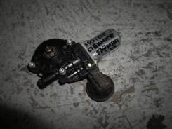Мотор переднего правого стеклоподъёмника Toyota Wish ZNE10