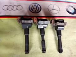 Катушка зажигания BMW M50, M60