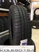 Laufenn G FIT EQ, 165/65 R15 81H