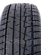 Roadcruza RW777, 275/45 R20 110V