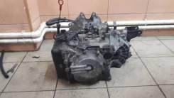 АКПП 4WD Kia Sportage JE G6BA 2.7L(4500039145)