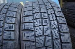 Dunlop Winter Maxx, 185/55r15