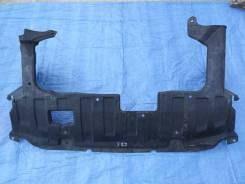 Защита двигателя Honda Fit GD1 GD2 GD3 Jazz GD1