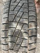 Bridgestone Blizzak MZ-01. зимние, без шипов, б/у, износ 20%. Под заказ