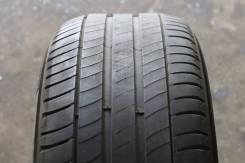 Michelin Primacy 3, 225/45 R17, 225/45/17