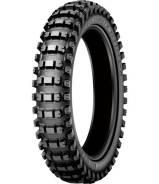 Шина кроссовая Dunlop Geomax AT81 110/90-18 65M TT R