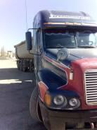 Freightliner. Продам грузовик Fredhtliner, 12 700куб. см., 25 000кг., 6x4