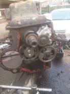 Двигатель Mitsubishi Canter 1994 года