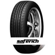 Saferich FRC16. Летние, 2018 год, новые