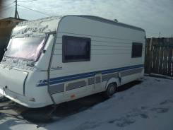 Hobby Excellent 470, 1997