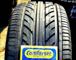 Comforser CF600, 185/60 R15