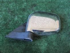 Продам Зеркало Mitsubishi Pajero MINI, левое H58A 4A30