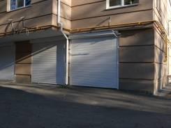 Продается капитальный гараж в центре Севастополя, пл. Ушакова