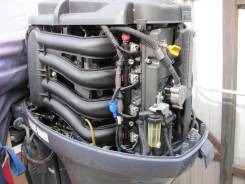 Лодочный мотор Ямаха F80BETL