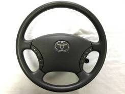Оригинальный мультируль Toyota / Lexus