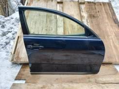 Дверь передняя правая Lexus GS430 UZS190 2007 GS300 GS350 GS450