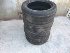 Bridgestone B500Si, 205/55 R16