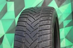 Dunlop SP Winter Sport M3, 275/35 R18