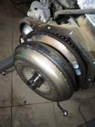 Гидротрансформатор (сцепление) ом646 Mercedes w204