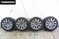 Литье (Оригинал) Lexus LX570, TLC200 + Резина ''21 [Turboparts]