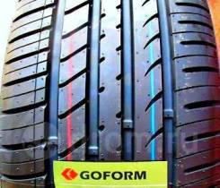 Goform GH18, 205/60 R16