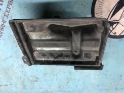 Подставка под аккумулятор Toyota gx110 jzx110