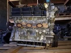 Двигатель Infiniti G35 [10102-CG7A1]