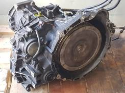 АКПП A241L 2C 3C Toyota Corolla, Caldina, Sprinter, Corona, Carina [30500-1A510]