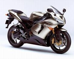 Сварка и ремонт мотоцикла и мото техники