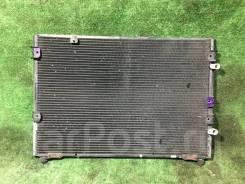 Радиатор кондиционера Toyota TOWN ACE NOAH [88460-28460], передний