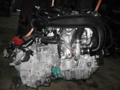 Двигатель Ford Fusion (2012-…) [AT-4828_1702191820774]