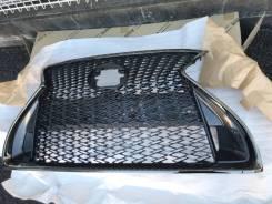 Решетка радиатора. Lexus LS500 Lexus LS350. Под заказ