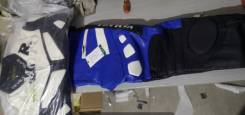 Мото куртка Yamaha R1 Отправка по России