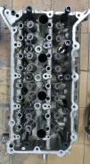 Головка блока цилиндров 2AR-FE