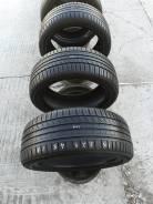 Mayrun MR500, 225/45 R18