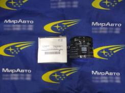 Фильтр масляный. Subaru: Alcyone, Legacy, Outback, Tribeca, Legacy B4 EG33D, EJ30D, EJ36D, EZ30D, EZ30, EZ36