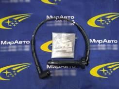 Провод высоковольтный новый Subaru Оригинальный 22453AA140
