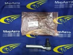 Наконечник рулевой новый Оригинал Subaru 34161SA000