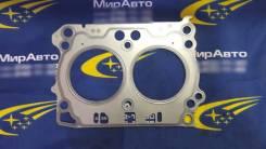 Прокладка ГБЦ Subaru FB20 11044AA780