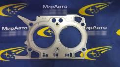 Прокладка ГБЦ Subaru FB20 10944AA070
