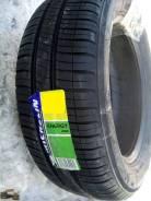 Michelin Energy XM2, 185/60 R14