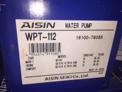 Помпа Aisin WPT-112