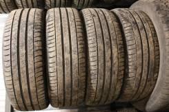 Michelin Primacy 3. Летние, 40%, 4 шт