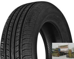 Hankook Optimo ME02 K424 КОРЕЯ!!, 185/70 R14