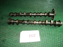 Распредвал Toyota Corolla Fielder NZE121G 1NZFE