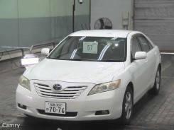 Подушка глушителя Toyota Camry