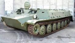 Куплю запчасти на МТЛБ, ГАЗ-71, ГТТ